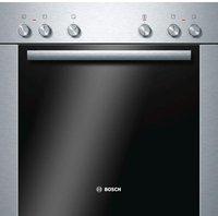 Bosch HND22CS50