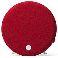 Libratone Loop Speaker Red