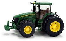 Herpa John Deere Traktor JD 7920