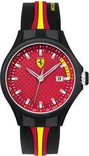 Ferrari SF 101 Pit Crew 830009