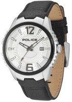 Police Vice P13592JSTB/04