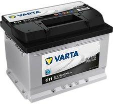 Varta Black Dynamic 12V 53Ah C11