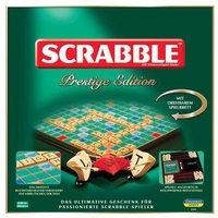 Piatnik Scrabble Prestige Edition