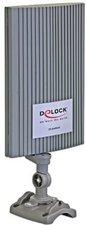 DeLock LTE MIMO Außenantenne (88476)