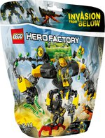 LEGO Hero Factory - Evo XL Machine (44022)