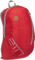2117 of Sweden Torpa Backpack