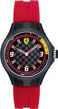 Ferrari SF 101 Pit Crew 820002