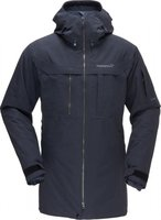 Norrona roldal Gore-Tex Insulated Jacket Men