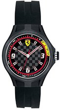 Ferrari SF 101 Pit Crew 820001