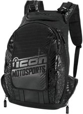 Icon Old Skool Rucksack