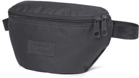 Eastpak Authentic Springer Gürteltasche