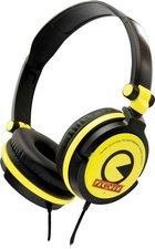Paladone Pac-man Headphones