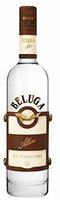 Beluga Vodka Allure 40% 0,7l