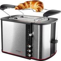 Privileg Edition 50 Toaster