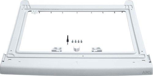 bosch wtz20410 preisvergleich ab 16 18. Black Bedroom Furniture Sets. Home Design Ideas