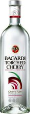 Bacardi Torched Cherry 0,7L 32%