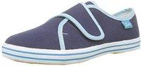 Beck-Schuhe Basic (400) Kids