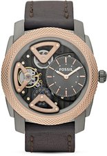 Fossil Mechanical Twist ME1122