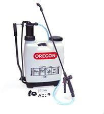Oregon Sprayer 20 Liter (518771)
