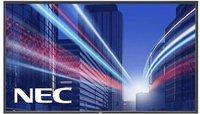 NEC Display Solution MultiSync P801