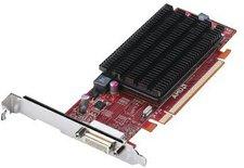 Sapphire FirePro 2270 x16 512MB DDR3