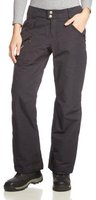 Marmot Women's Motion Insulated Pant