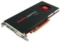 Sapphire FirePro V5900 2048MB GDDR5
