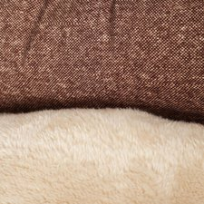 Hunter Hundesofa Boston S (60 x 50 x 20 cm)