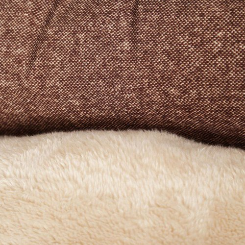 Hunter Hundesofa Boston S (60 x 50 x 20 cm)