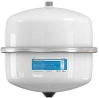 Flamco Wemefa Airfix A 35 Liter