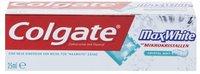 Colgate Max White Zahncreme (25 ml)