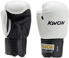 Kwon Boxhandschuhe Pointer Small Hand