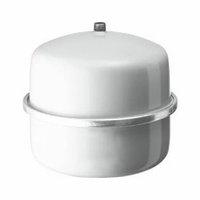Buderus Logafix Ausdehnungsgefäß für Solaranlagen 18 Liter