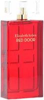 Elizabeth Arden Red Door 2011 Eau de Toilette