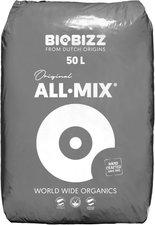 Biobizz All-Mix 50 Liter