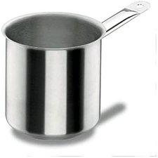 Lacor Chef Classeic Bain Marie 16 cm