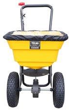 Texas Garden Streuwagen CS3600