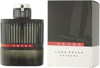 Prada Luna Rossa Extreme Eau de Parfum (50 ml)