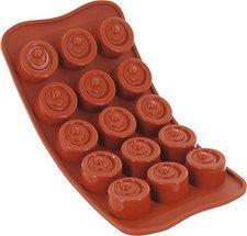 Baumalu Schokoladenform