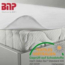 BNP Brinkmann Duo Protect 200x220 cm