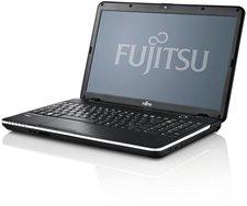 Fujitsu LifeBook A512 (VFY:A5120M72A7DE)