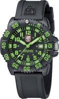 Luminox Navy Seal Colormark 3050 Series 3067