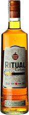 Havana Club Ritual Cubano 0,7l 37,5%