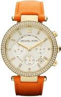 Michael Kors MK2279