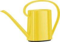 Emsa Blumengießer Dalia 1,5 Liter gelb