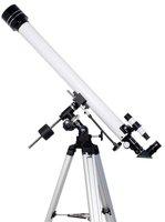 TS Optics Starscope 609
