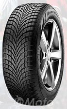Apollo Alnac Winter 185/65 R15 88T