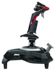 Cyborg F.L.Y. 9 Wireless Flight Stick