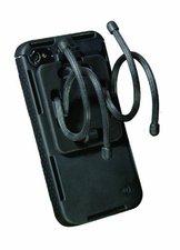 Nite Ize Kombipaket Connect Case (iPhone 4/4S)