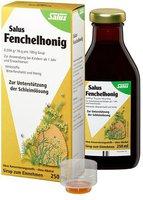 Duopharm Fenchelhonig (250 ml)